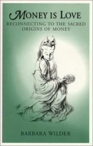 money-is-love