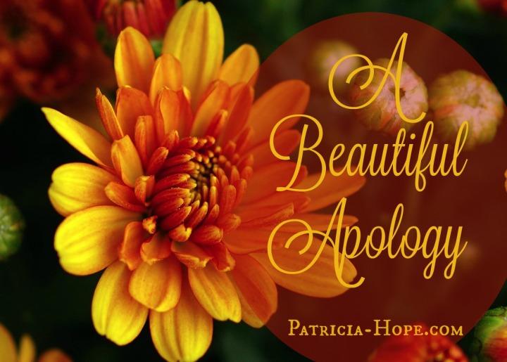 a-beautiful-apology